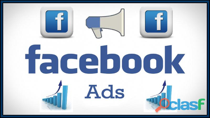 Best facebook advertising company in india seo india higherup