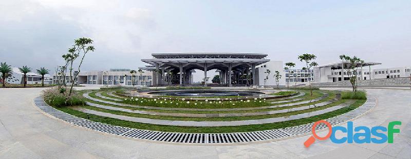Presidency University Bangalore Placements |