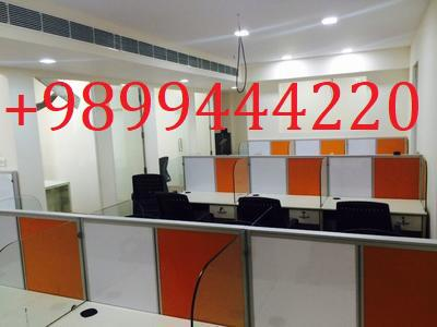 Office space for rent noida expressway commercial property i