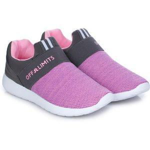 Best sports shoes website offering affordable shoes