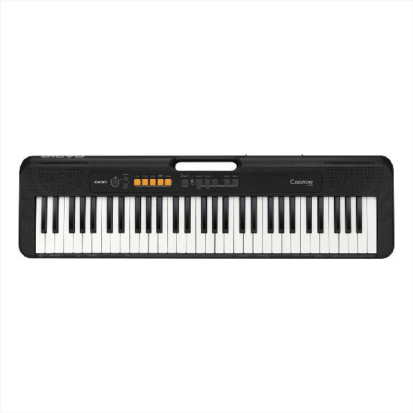 Casiotone ct s100 keyboard