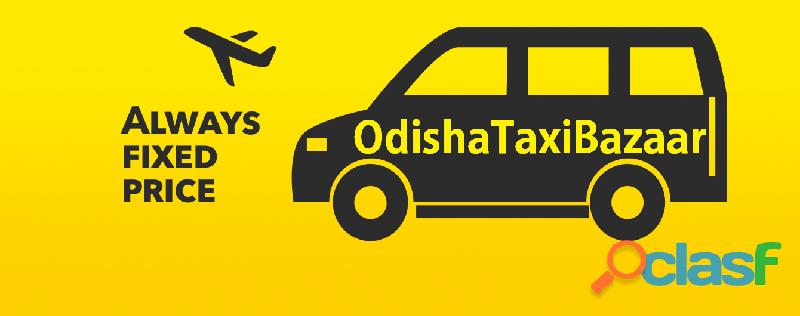 Car rentals in odisha | taxi service in odisha | taxi in odisha | odisha taxi