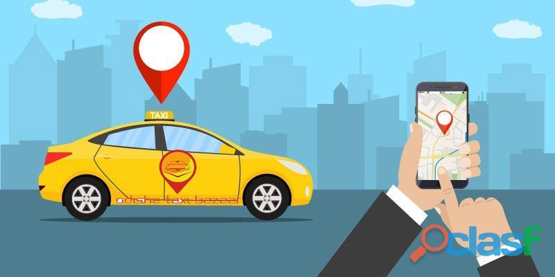 Taxi Service In Bhubaneswar | Bhubaneswar Taxi | Bhubaneswar Car Rental