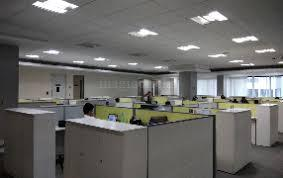2360 sqft elegant office space for rent at indira nagar