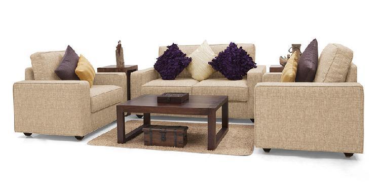 Buy furniture online white cedar india