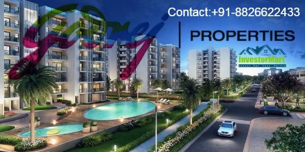 Godrej 43 Noida luxury lifestyle