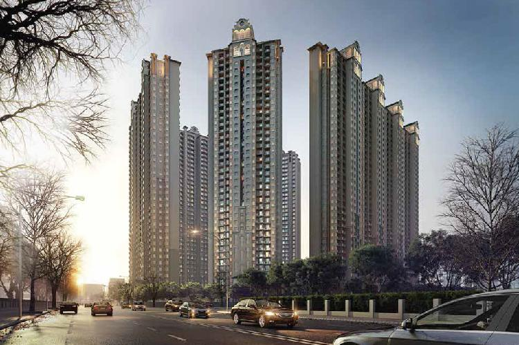 New super luxury homes at ats picturesque reprieves 92668508