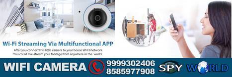Sting operation camera in delhi 919999302406 cod spy cam