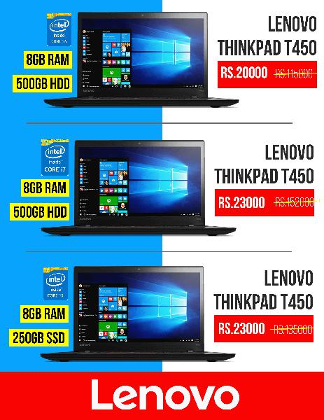 Corporate laptops for sales