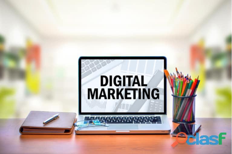 Digital marketing company in india   (7827 831 322) seo india higherup