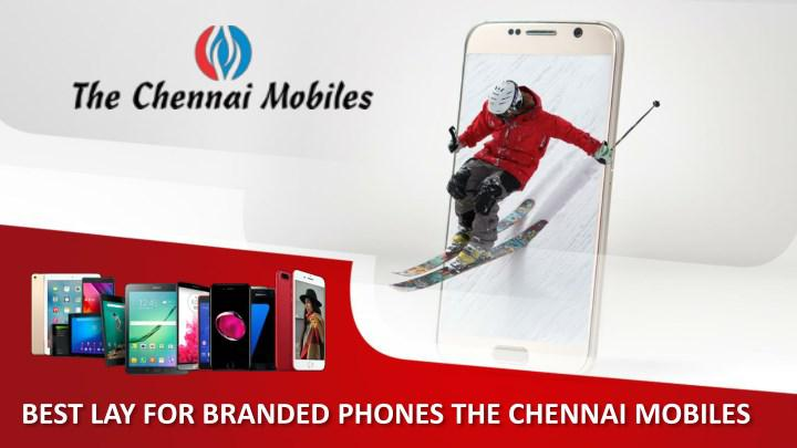 Mobile back case shops in chennai near me