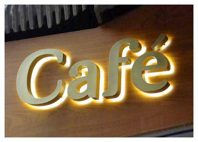Led sign boards manufacturers