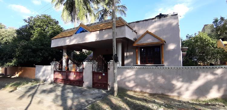 2bhk house for sale in maharaja nagar