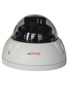 Hd quality security cameras for home in india find here