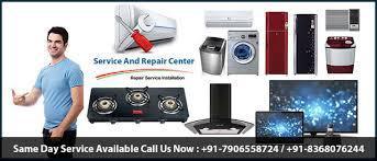 O7906558724 LG Washing Machine Service Center In Bangalore