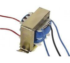 Transformer manufacturers in pune