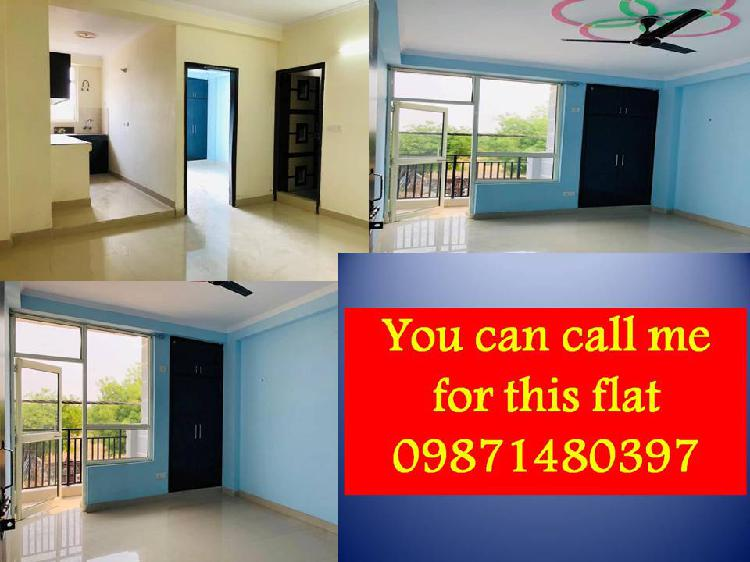 1bhk 2bhk 3bhk flat for rent in chattarpup