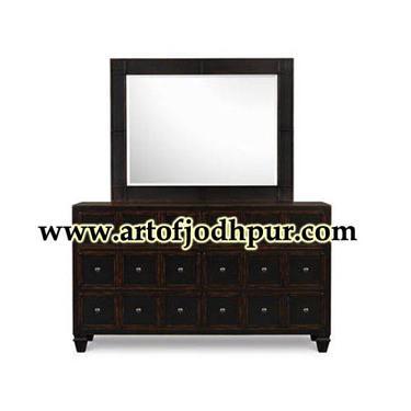 Royal rajasthan dressing table furniture