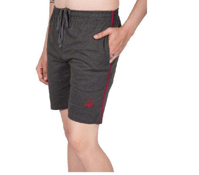 27ashwood olive green men's shorts