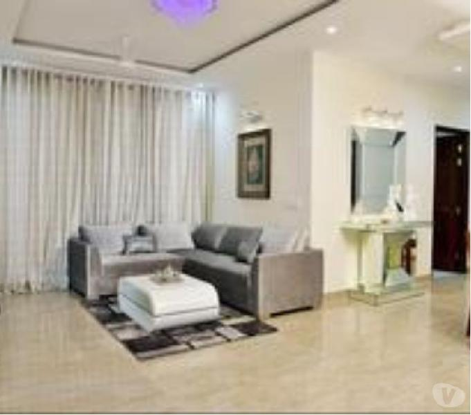 2 and 3 bhk Flats for Sale in Hyderabad Villas in Hyderabad