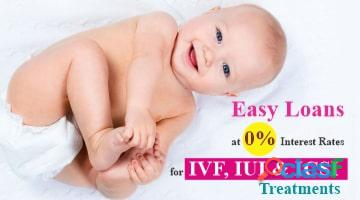 11 best ivf centres in hyderabad | top fertility centers in hyderabad