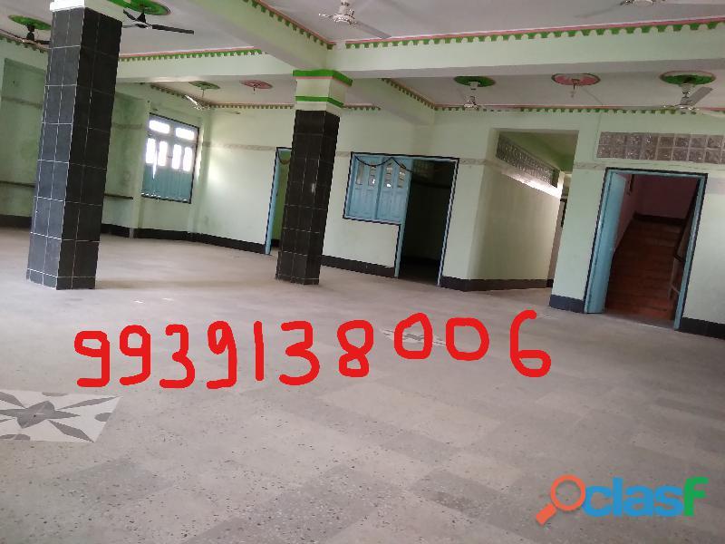 2100 sq ft. commercial spacefor rent muzaffarpur bihar