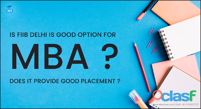 Mba in fortune business school