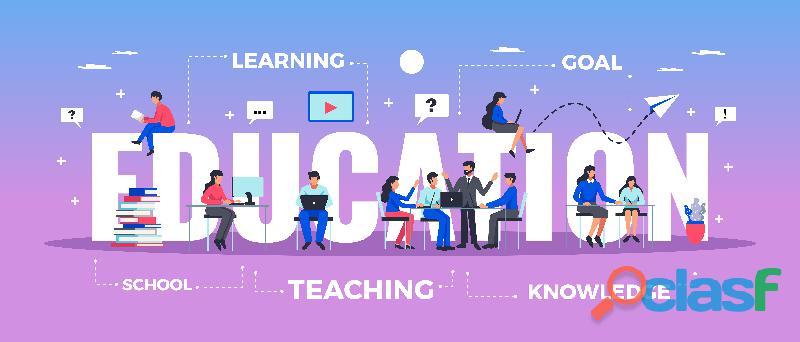 Education management system | school erp | college erp | university erp | coaching class erp