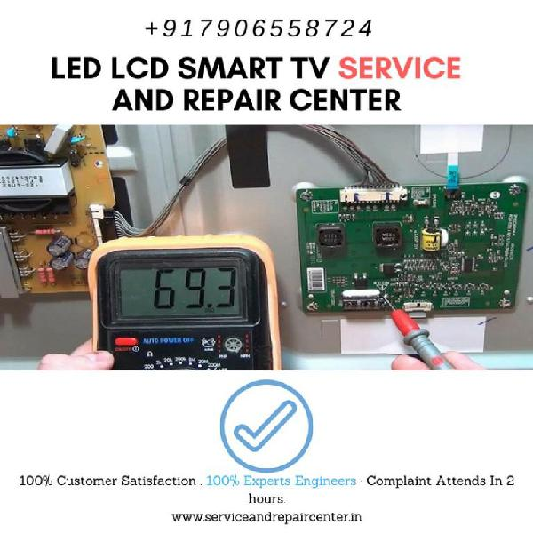 O7906558724 O8368076244 LG TV Service Center Mira Road