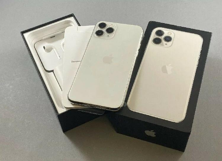 Brand new and originalapple iphone x with bills and warrant