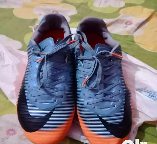 Nike mercurial superfly 5 cr7