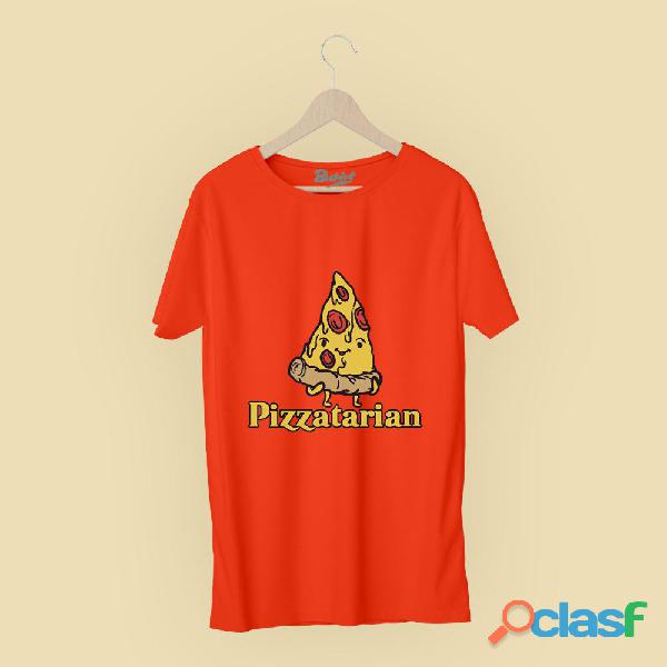 Best Designing Funky Graphic Tees For Men online In India   Bushirt 2