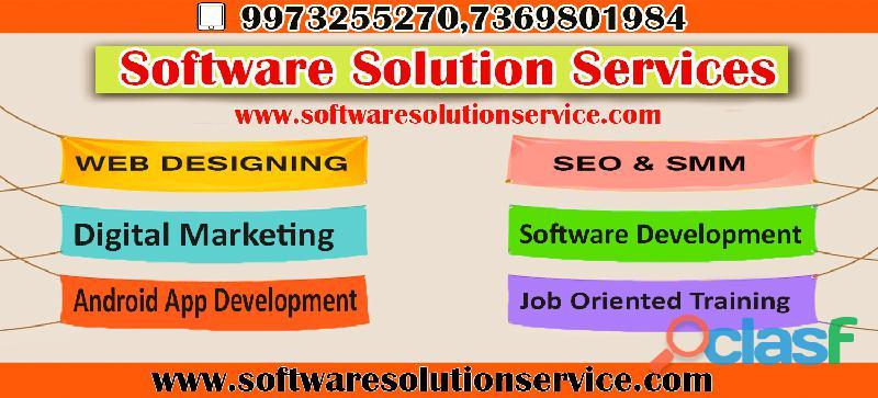 Digital marketing company in patna call us 9973255270