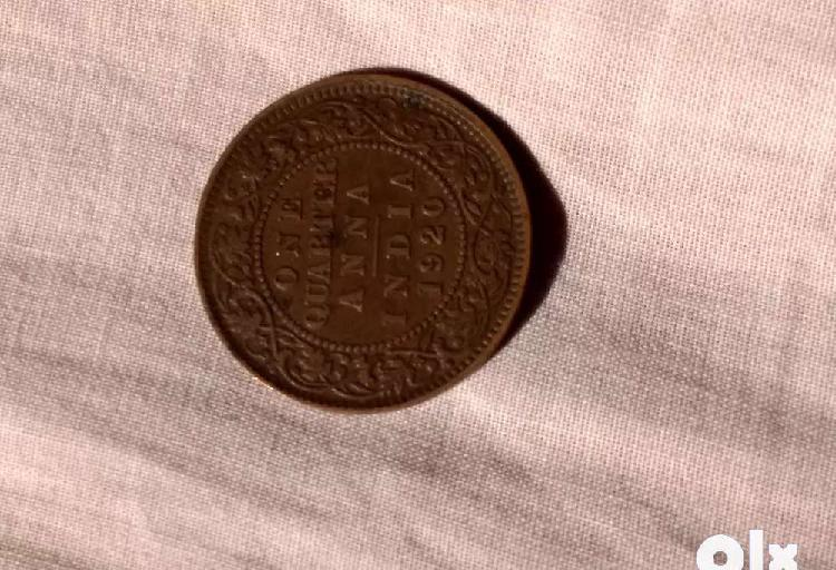 Antique indian coins at very cheaper rates fixed price