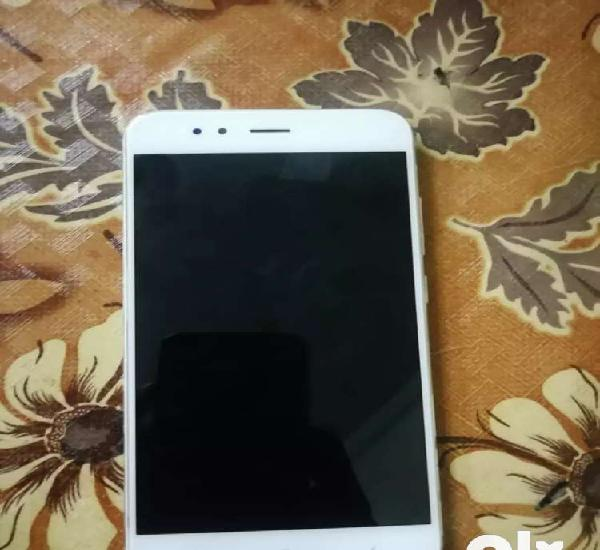 Mi 4+64gb exchange or sell