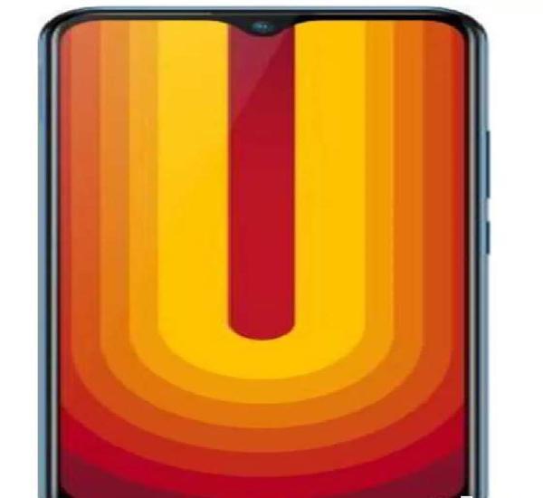 Vivo new phone u10 4/64