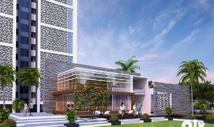 Tanishq vlasta in alandi pune - amenities, layout, price