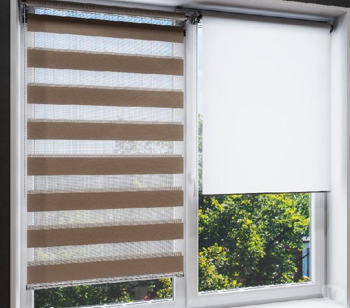 Buy roller blinds online
