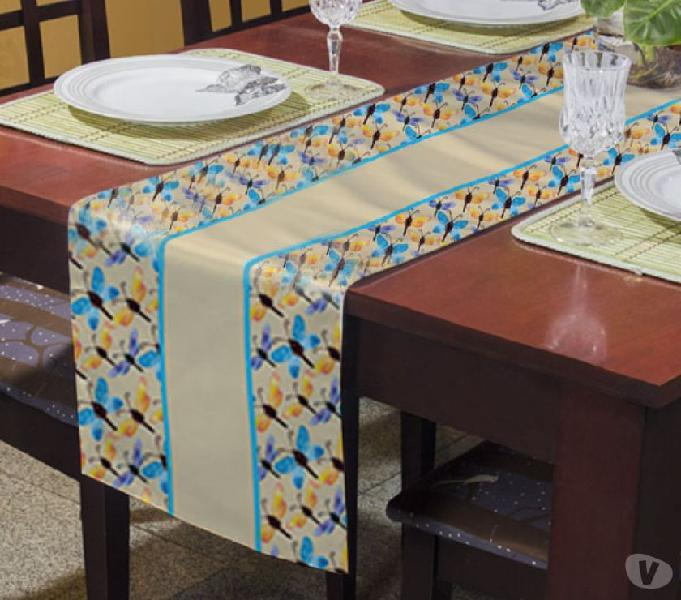 Buy table runner for kitchen | rightgifting