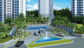 DLF The Ultima Ready to move 3 4 Bed Residences in Secto
