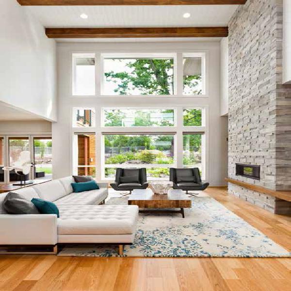 Book your luxurious 3bhk flat 5bhk duplex in emaar emerald