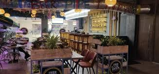 Pre Leased Resto bar for sale in Noida Extension 9999301300
