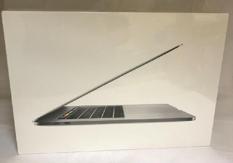 Apple macbook pro mgxa2lla 15inch laptop with retina disp