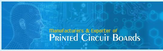 Printed circuit board layout service