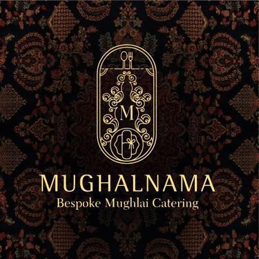 Mughlai catering by mughalnama