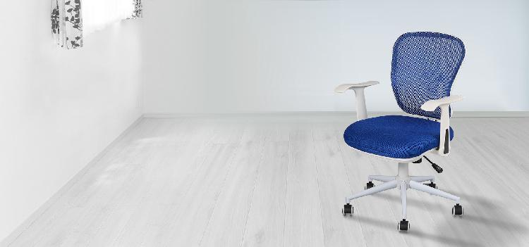 Syona roots chair manufacturers in india