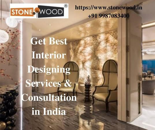 Interior Design Work Services August Clasf
