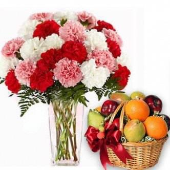Online flower delivery in pune from withlovenregards -