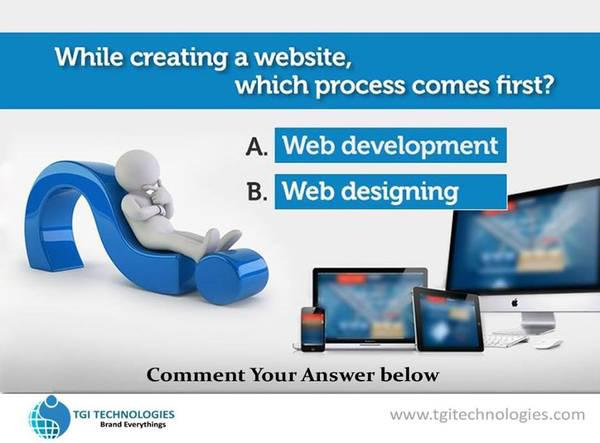 Website design, development and hosting company in kochi,