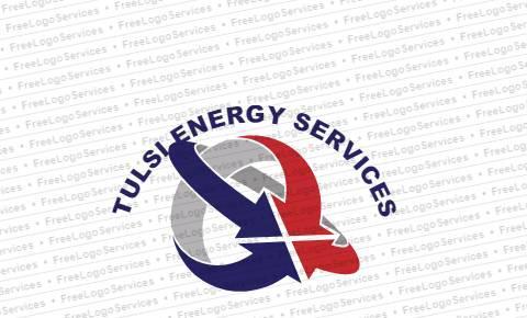 Telecom engineera opening for engineers - human resource